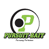 Pursuit Baits