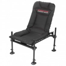 coarse fishing chair