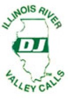 logo_DJ_Illinois_Valley