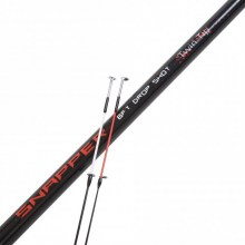 8ft-snapper-twin-tip-dropshot-rod