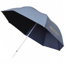 Maver-Nylon-Umbrella