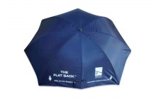 Preston-50inch-flat-back-brolly