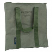 Shimano_Airdry_and_Freezer_Bags