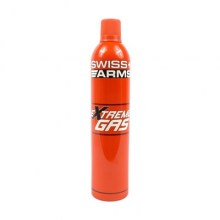 Swiss-Arms-Propane-Extreme-Airsoft-Gas-600ml