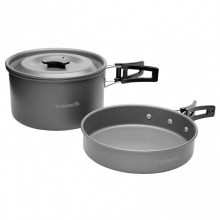 Trakker-Armolife-Two-Piece-Cookware-Set