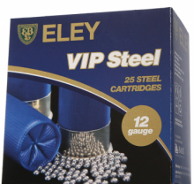 VIP_Steel_Clay_51a48d08edc51.png
