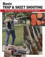 basic-trap-skeet