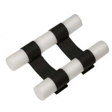 best-fittings-cylinder-anti-roll-kit