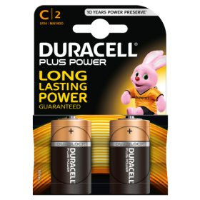 duracell-c2