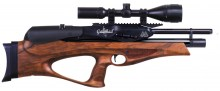 galahad-air-arms-carbine-walnut
