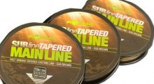 korda-subline-tapered-mainline-3001788-0-1408616436000
