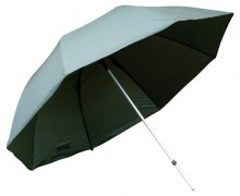 korum-fibreglass-50inch-umbrella
