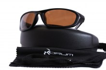 korum-polarised-glasses-brown