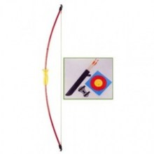 perfect_line_recurve_bow_set_for_kids