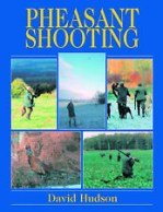 pheasant-shooting-david-hudson