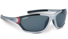 polarized-sunglasses-shimano-yasei