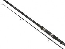 shimano-catana-cx-spc-12ft