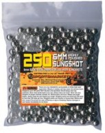smk-6mm-solid-steel-slingshot-ammo-250