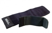 soul-neoprene-rod-bands
