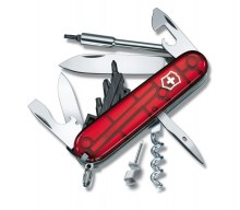 victronic-34-function-cybertool-swiss-army-knife