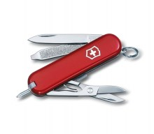 victronic-7-function-signature-swiss-army-knife