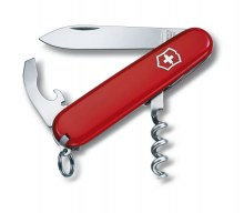 victronic-9-function-waiter-swiss-army-knife
